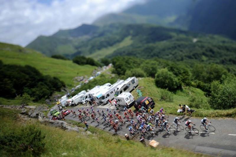 Pirenei-Pagina-FB-Tour-de-France.jpg