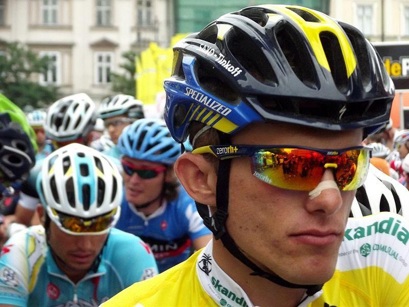 Rafał_Majka_TdP-Piotr-Drabik-wikimedia.jpg