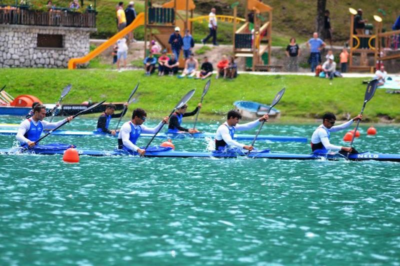 Samuele-Burgo-Tommaso-Freschi-Luca-Beccaro-e-Simone-Giorgi-canoa-velocità-foto-Federica-Cavessago-fb.jpg