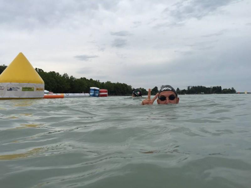 Simone-Ruffini-nuoto-di-fondo-foto-fb-ruffini.jpg