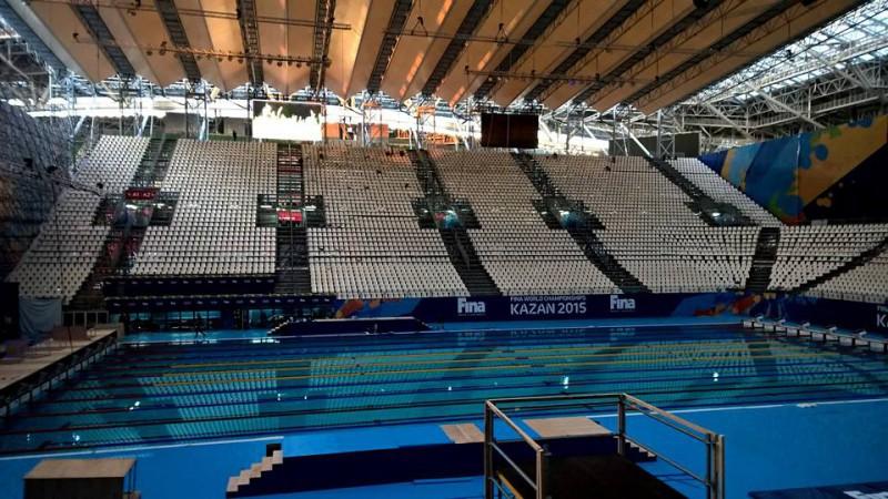 Stadio-nuoto-kazan-2015-foto-fina-fb.jpg