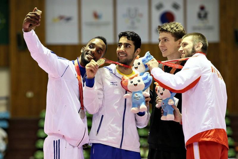 Taekwondo-Seyed-Ahmad-Khosrowfar-Torann-Maizeroi-Universiadi.jpg