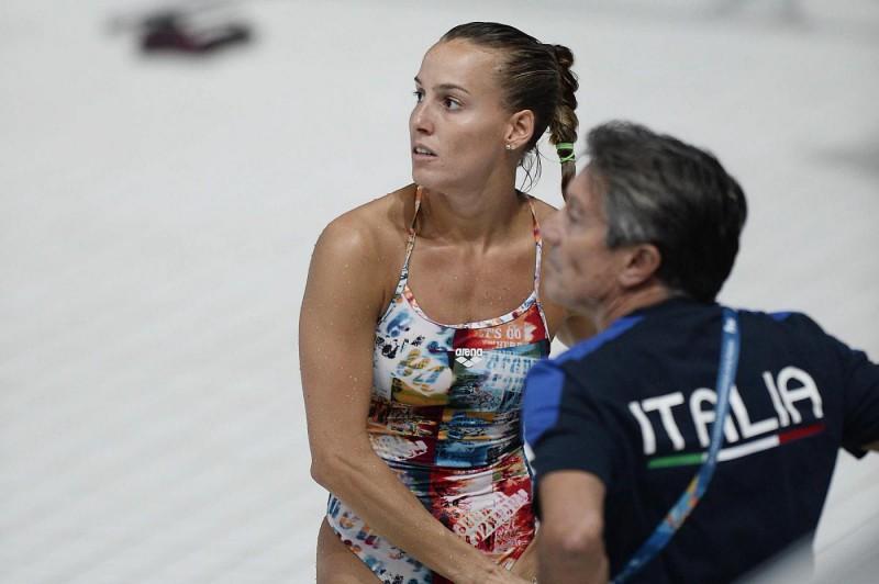 Tania-Cagnotto-4-tuffi-ricevuta-da-ufficio-stama-arena-italiaCredit-La-presse.ph-Fabio-Ferrari-22.jpg