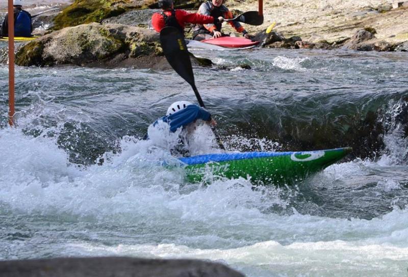 Tommaso-Fasoli-canoa-slalom-foto-fb-sua.jpg