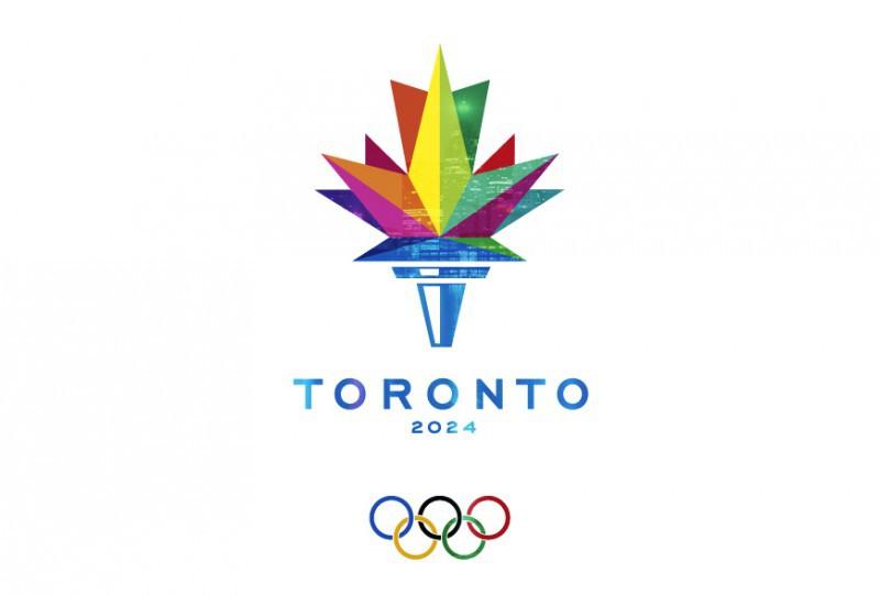 Toronto-2024.jpg