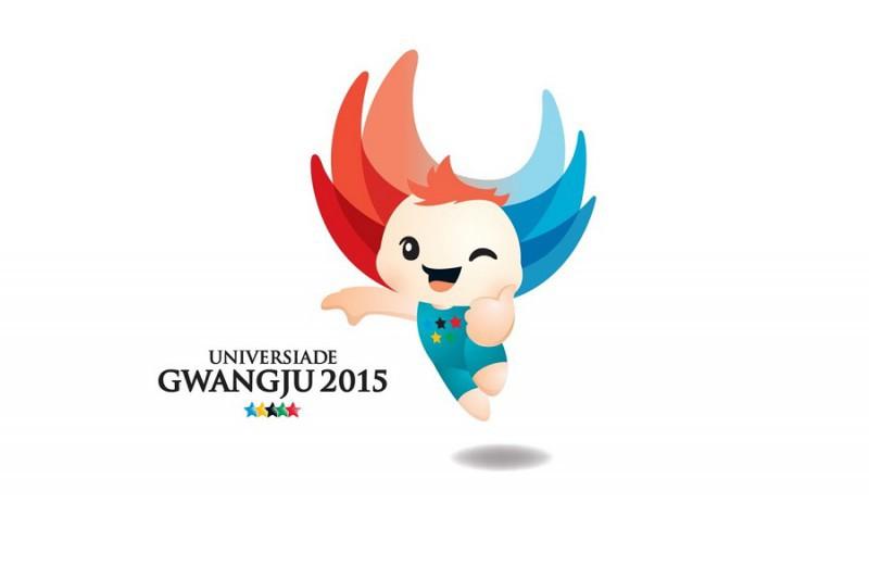 Universiadi-Gwangju-2015.jpg