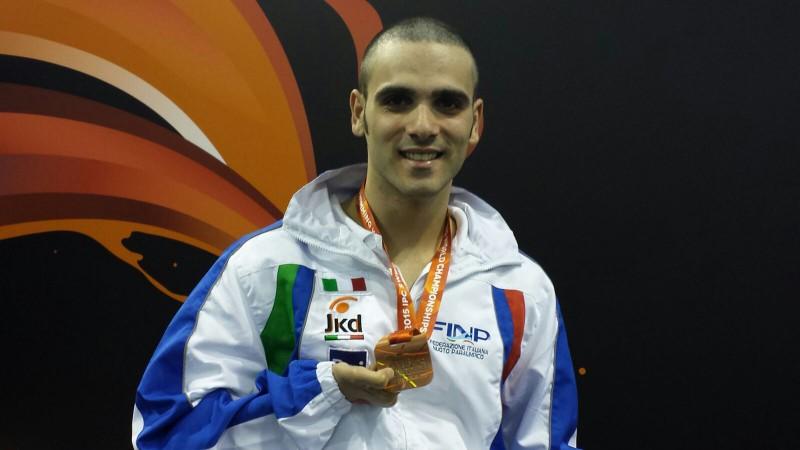 Vincenzo-Boni-nuoto-paralimpico-foto-da-finp.jpg