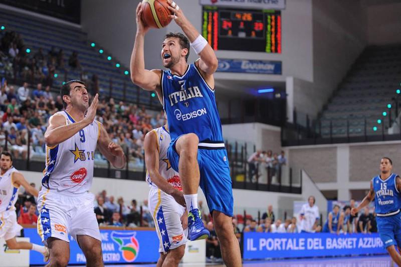 basket-andrea-bargnani-italia-fb-fip.jpg