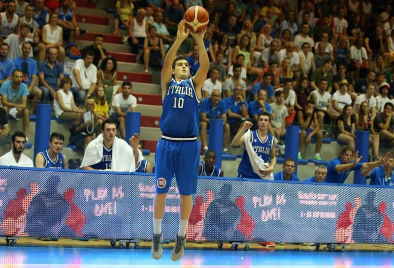 basket-italia-croazia-under-20-fb-fip.jpg