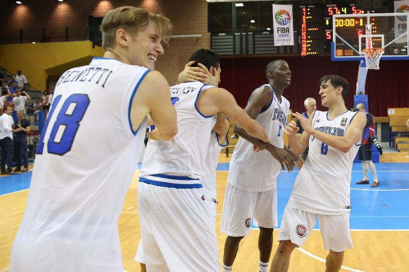basket-italia-francia-under-20-fb-fip.jpg