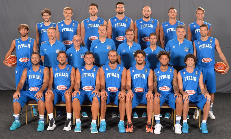 basket-italia-media-day-fb-fip.jpg