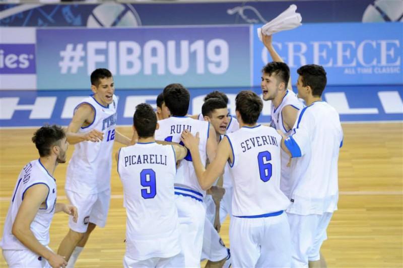 basket-italia-rep-dominicana-mondiale-under-20-fb-fip.jpg