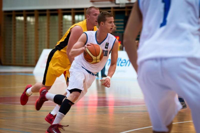 basket-italia-under-20-allenamenti-fb-fip.jpg