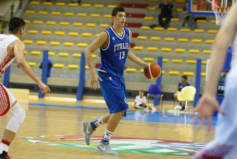 basket-simone-fontecchio-italia-croazia-under-20-fb-fip.jpg
