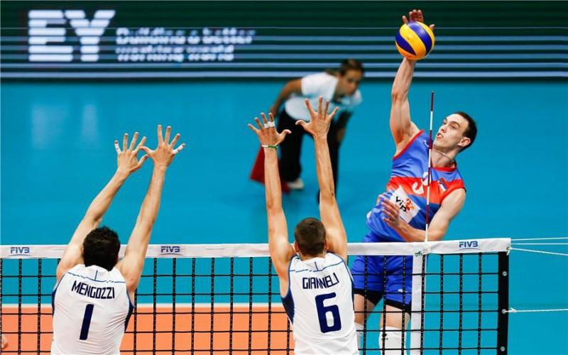 giannelli-italia-volley.jpg