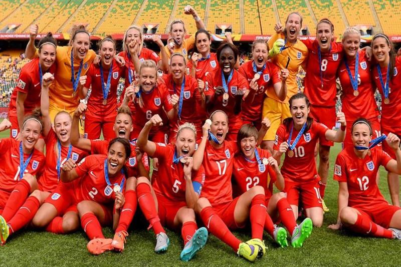 inghilterra_calcio_femminile.jpg