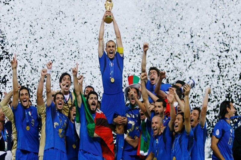 italia-campione-del-mondo-2006.jpg