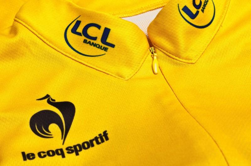 maglia-gialla.jpg