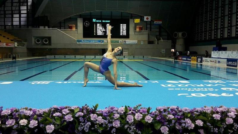 maria-elena-gandini-sincro-fb-gandini-nuoto-1.jpg
