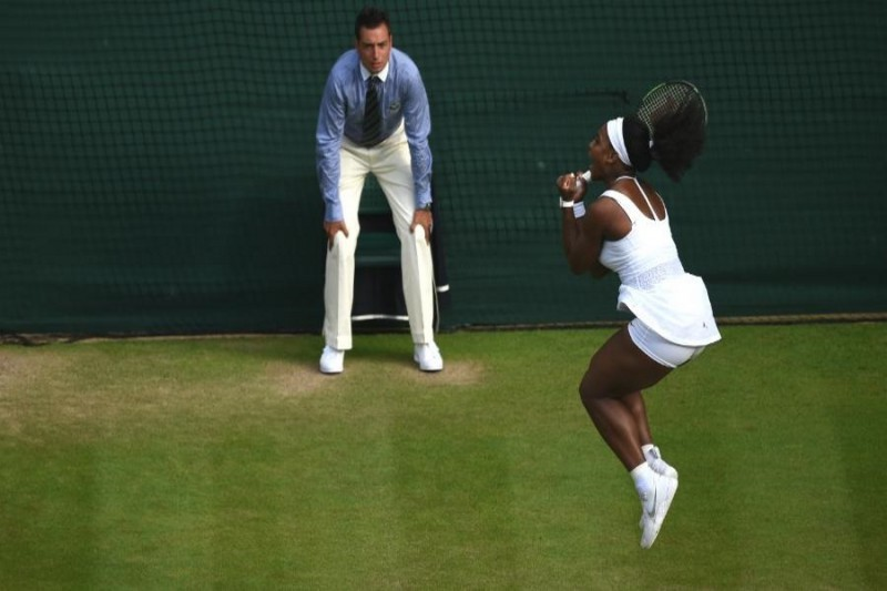 serena-williams1.jpg