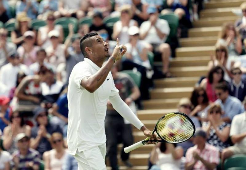 tennis-nick-kyrgios-wimbledon-fb-kyrgios.jpg