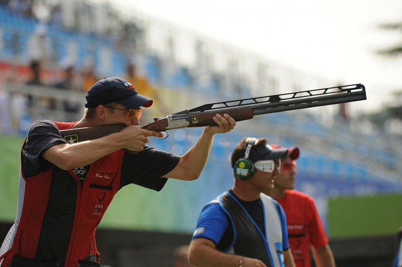 1024px-Walton_Eller_at_2008_Summer_Olympics_double_trap_finals.jpg