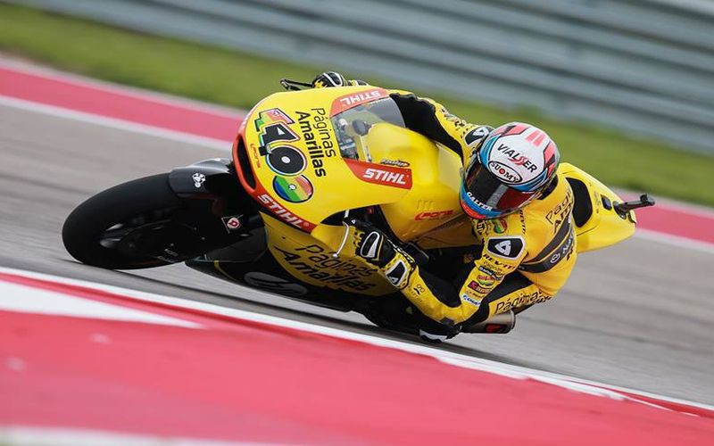 Alex-Rins-Moto2-Pagina-FB-Rins.jpg