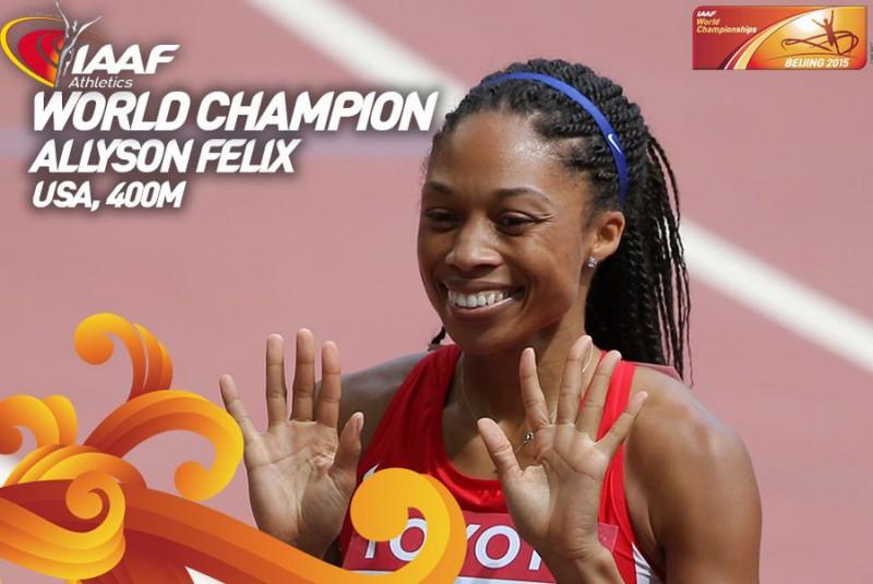 Allyson-Felix-Atletica-Pagina-FB-iaaf.jpg
