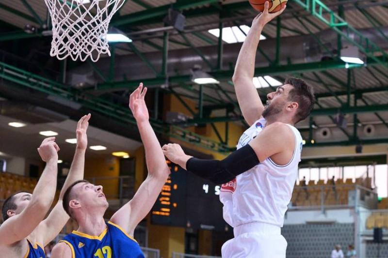 Andrea-Bargnani-Basket-Pagina-FB-Fip-Ciamillo.jpg