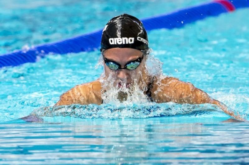 Arianna-Castiglioni-2-nuoto-foto-fin-dpm.jpg