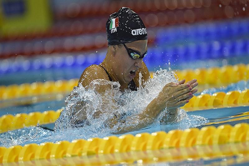 Arianna-Castiglioni-nuoto-foto-fin-deepbluemedia.jpg