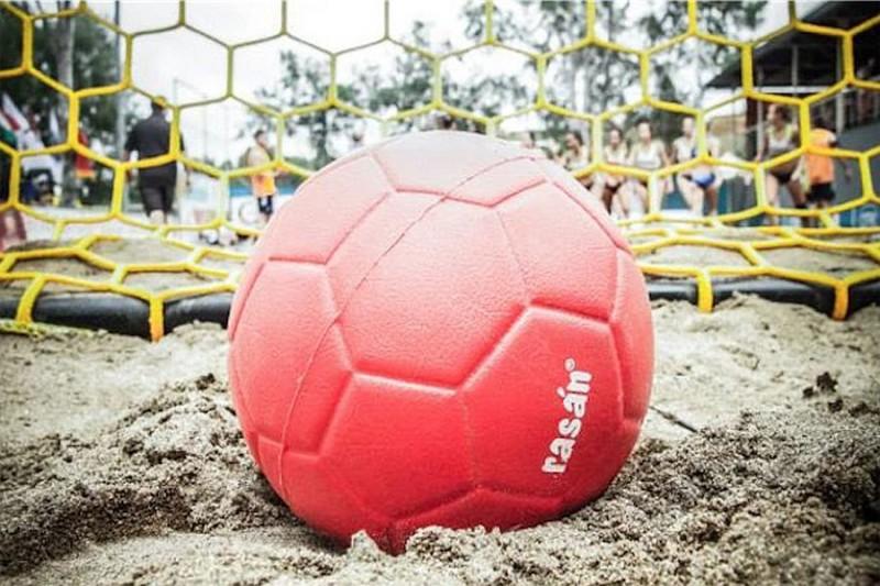 Beach-handball-FIGH-.jpg