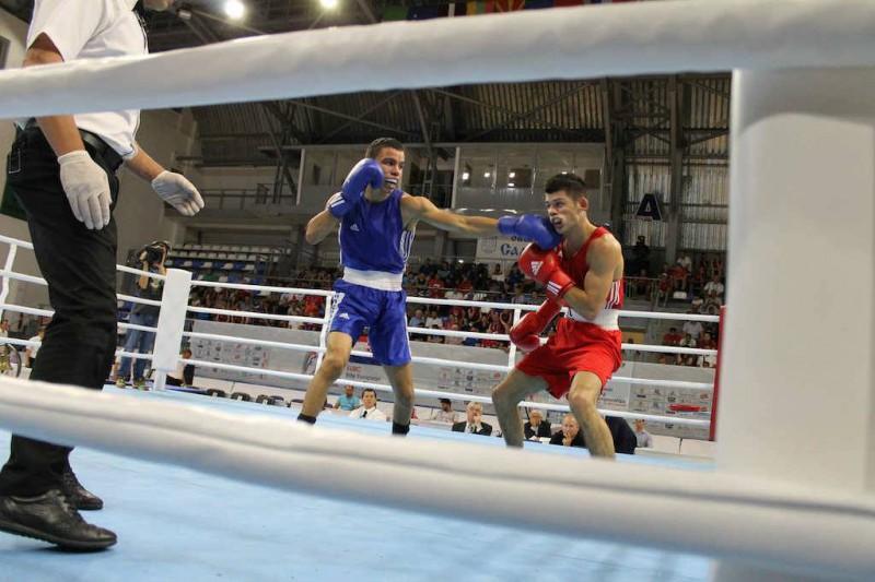 Boxe-Europei-Samokov-2015-EUBC.jpg