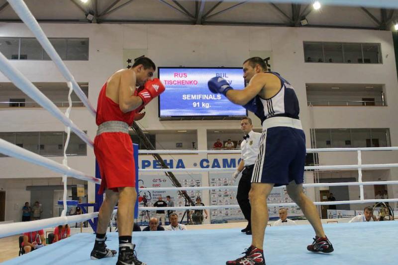 Boxe-Evgeny-Tishchenko.jpg