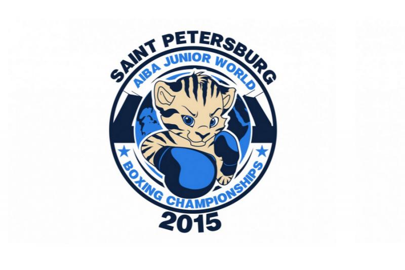 Boxe-Mondiali-Junior-San-Pietroburgo-2015.png