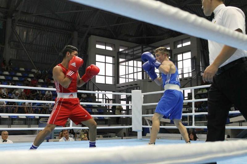 Boxe-Qais-Ashfaq-EUBC.jpg