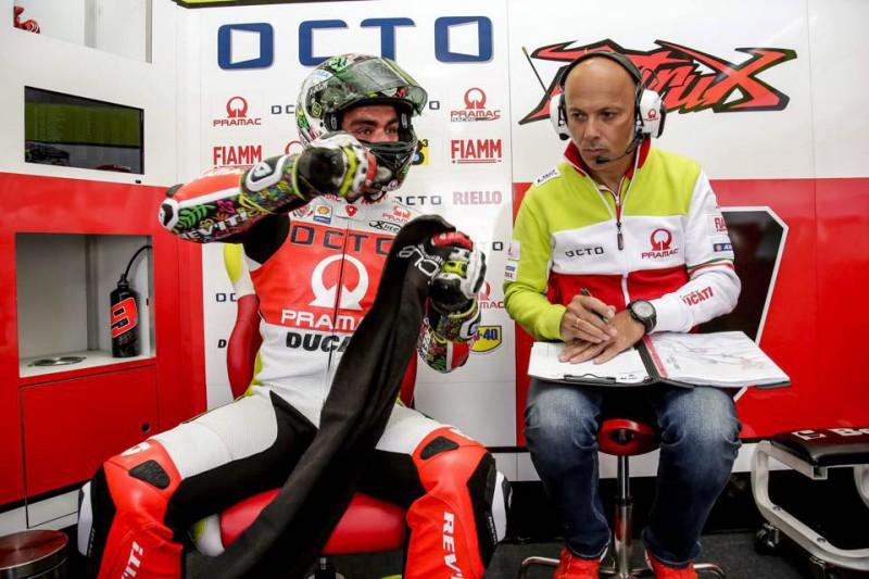Danilo-Petrucci-mociclismo-foto-sua-pagina-fb.jpg