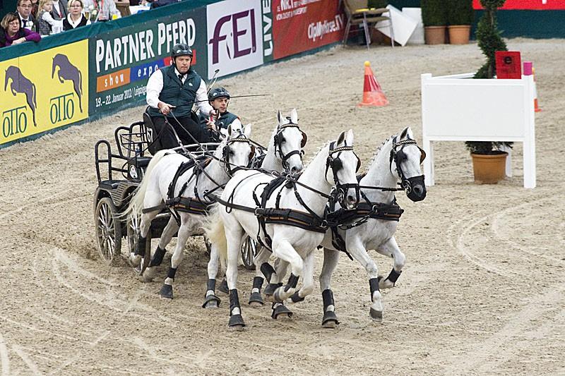 Equitazione-Attacchi-IJsbrand-Chardon.jpeg