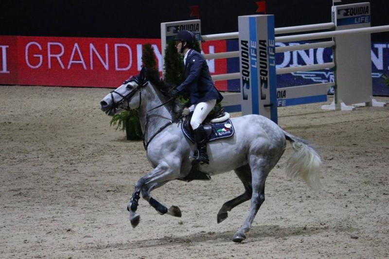 Equitazione-Billy-Twomey-FB.jpg