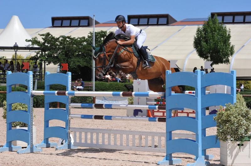 Equitazione-Daniele-Augusto-Da-Rios.jpg