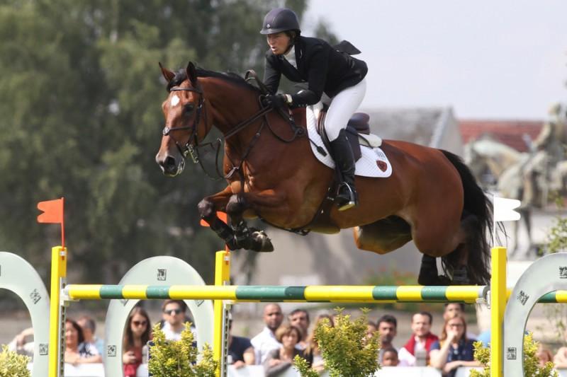 Equitazione-Elizabeth-Madden.jpg