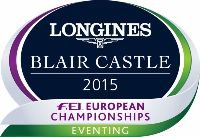 Equitazione-Europei-completo-Blair-Castle-2015.jpg