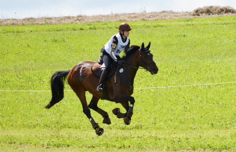 Equitazione-Johanna-Zantop.jpg