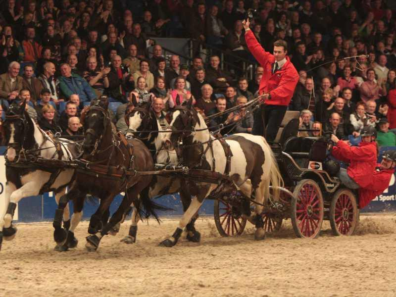 Equitazione-Koos-de-Ronde.jpg