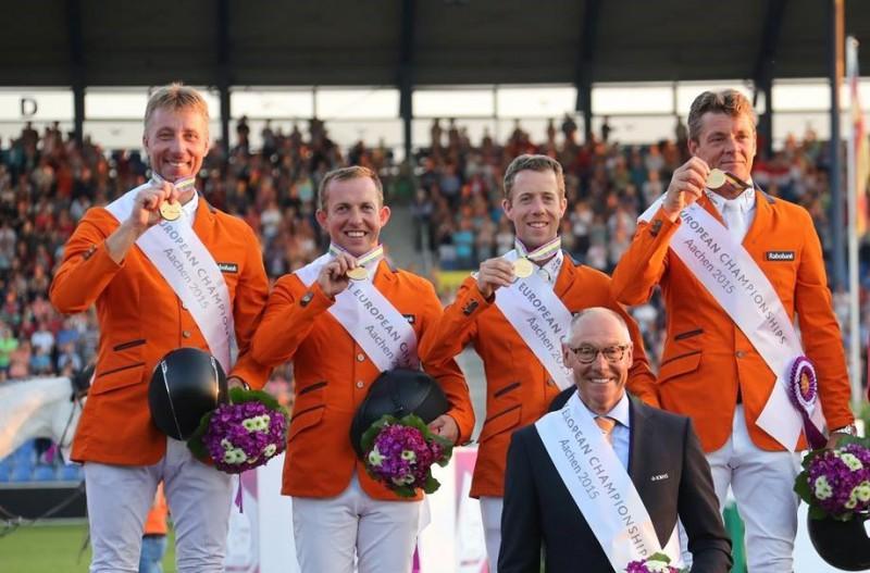 Equitazione-Olanda-Aachen-2015.jpg
