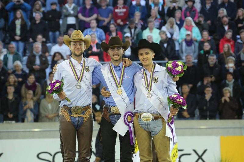 Equitazione-Reining-Giovanni-Masi-De-Vargas.jpg