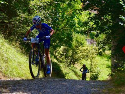 """Mountain bike: raduno ad Andora per la Nazionale di XCO. """"Ragazzi motivatissimi"""""""