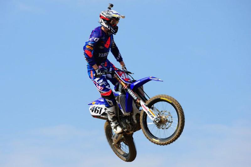 Febvre-Motocross-FOTOCATTAGNI-1.jpg