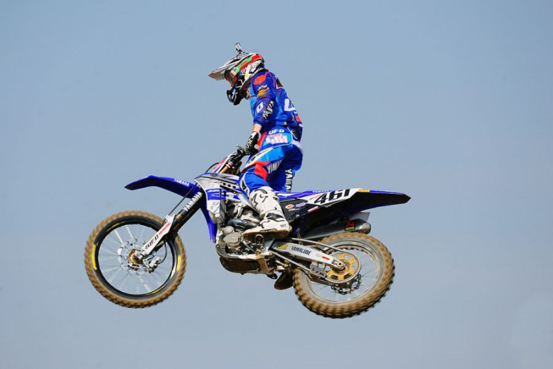Febvre-Motocross-FOTOCATTAGNI.jpg
