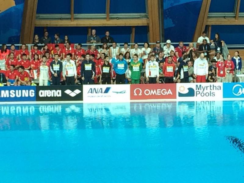 Finalisti-10-metri-Kazan-2015-tuffi-foto-diving-in-russia-facebook.jpg